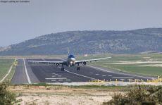 air comet aeropuerto ciudad real