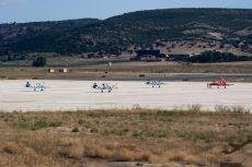 jacob52 aeropuerto ciudad real