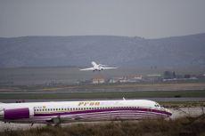 balonmano barcelona aeropuerto ciudad real