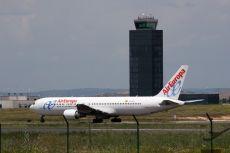 air europa aeropuerto ciudad real