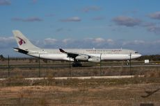 qatar airways aeropuerto ciudad real