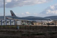 qatar airways aeropuerto ciudad real