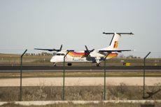 air berlin air nostrum aeropuerto ciudad real
